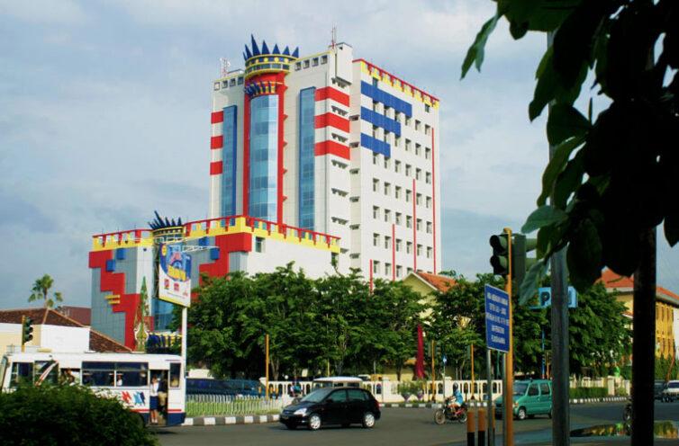 Universitas AKI (Semarang)